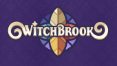 Witchbrook — смесь «Гарри Поттера» и Stardew Valley от создателей Starbound и Wargroove