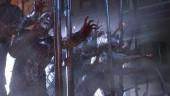 Короткий ролик к релизу Resident Evil 3