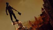 Причиной переноса Dying Light 2 стало желание авторов доработать сюжет и открытый мир