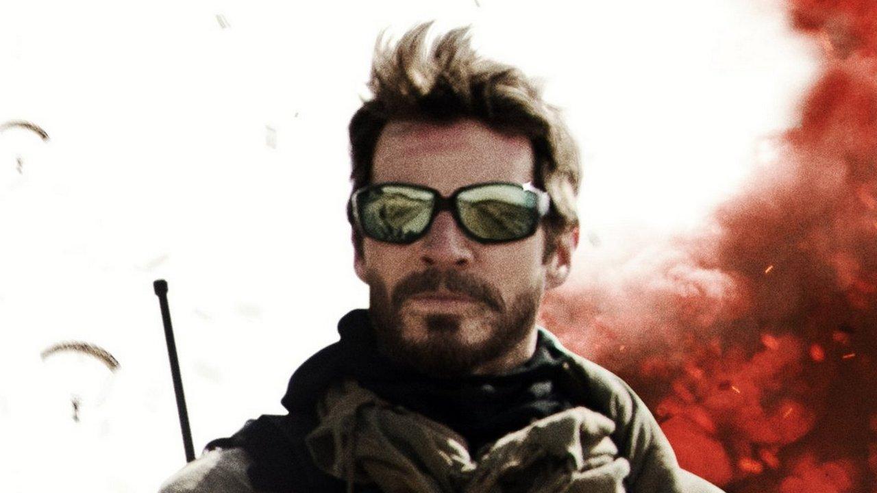 Новый сезон в Modern Warfare и Warzone начнётся 8 апреля