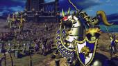 Энтузиасты опубликовали утерянную версию Heroes of Might & Magic III для SEGA Dreamcast