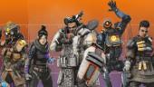 Руководитель Apex Legends хотел бы ввести в игру кросс-плей, но конкретные планы пока не обозначил