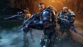 Новый выпуск Inside Xbox выйдет в ночь со вторника на среду