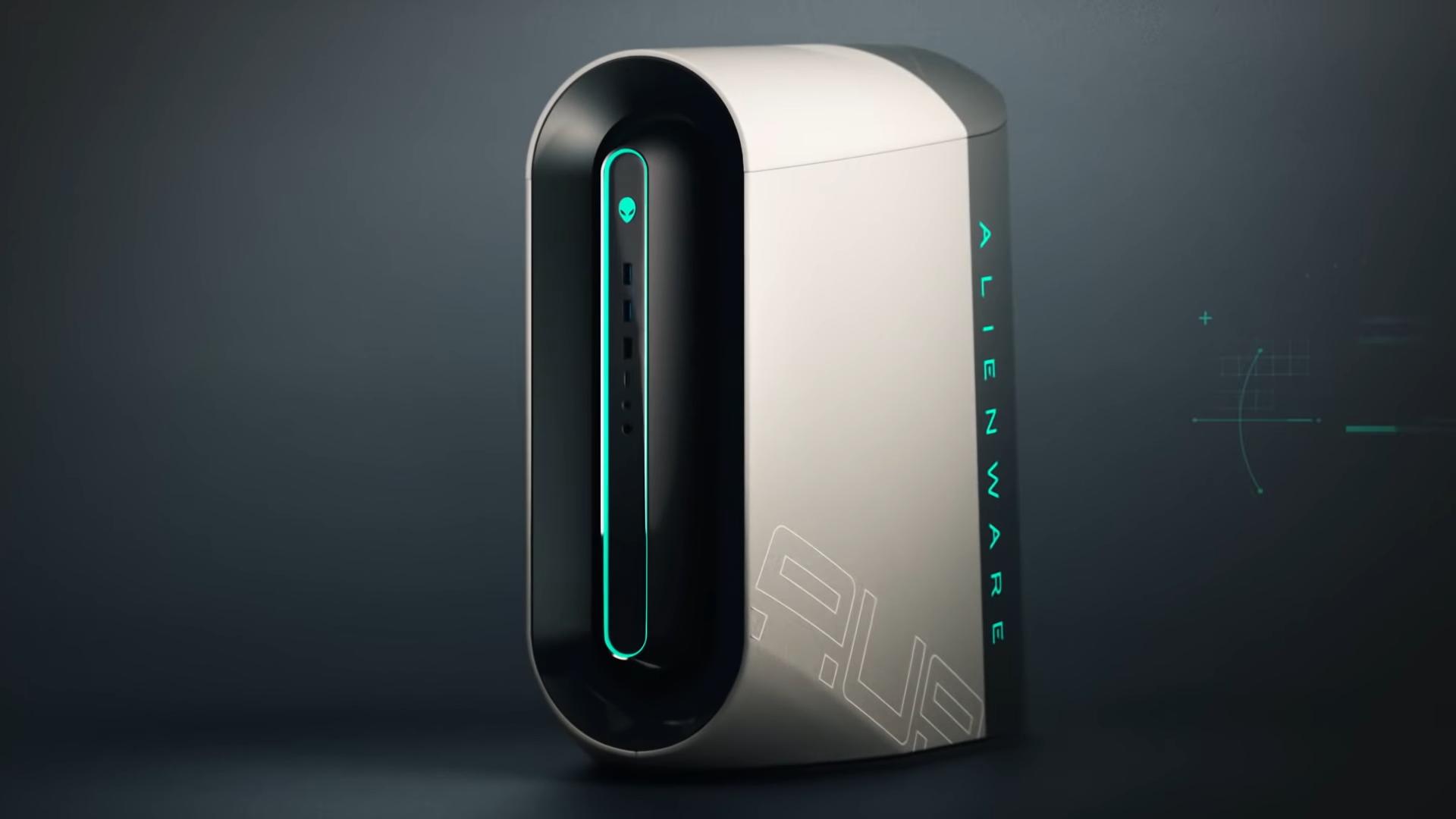 Конкурс от CDPR: придумайте дизайн корпуса в стиле Cyberpunk 2077 и получите мощный PC
