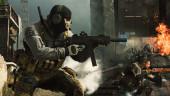 В третьем сезоне Modern Warfare появятся ещё одна карта из Call of Duty 4 и режим для игры вчетвером в Warzone