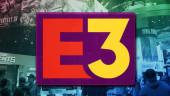 Организаторы E3 2020 подтвердили, что у выставки не будет цифровой версии
