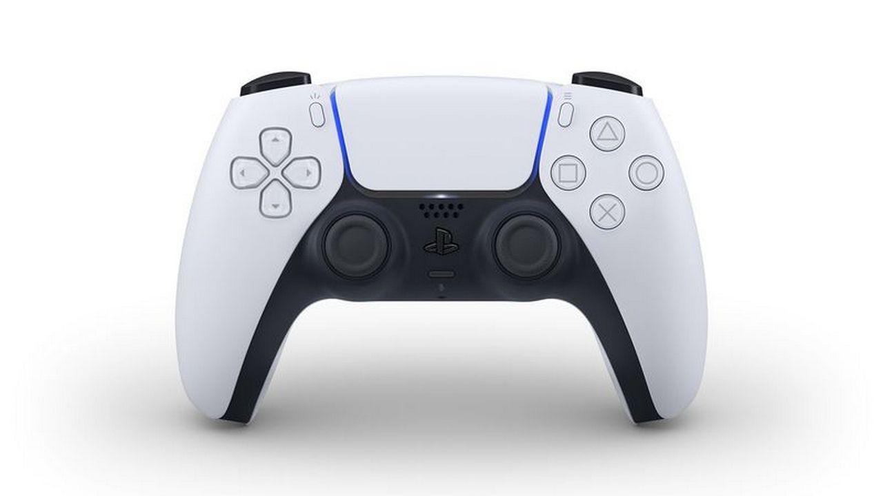 Шрейер: Sony планирует показать игры для PlayStation 5 уже 3 июня