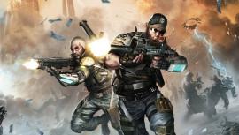Sony без предупреждения закрыла серверы Killzone: Mercenary — одной из самых популярных игр для PS Vita [серверы снова работают]