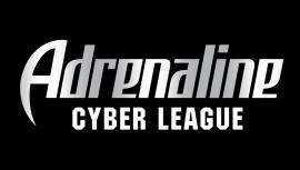 Открылась регистрация участников Adrenaline Cyber League — турнира, в котором участвуют известные стримеры и блогеры