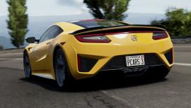 Project CARS 3 стартует на PC и консолях 28 августа
