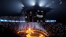 Финальные этапы турнира Adrenaline Cyber League пройдут в эти выходные