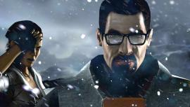 Half-Life 3, Left 4 Dead 3 и RPG в духе Dark Souls — подробности об отменённых проектах Valve
