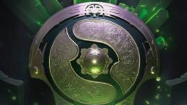 The International 10 пройдёт только в августе 2021-го, предполагает Valve