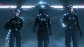 Star Wars: Squadrons ушла на золото. Консольные версии тоже будут поддерживать джойстики
