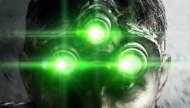 Splinter Cell и Assassin's Creed для VR, Oculus Quest 2 и ремейк Myst — что показали на Facebook Connect