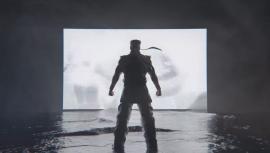 Файтинг Virtua Fighter воскресят как киберспортивную игру