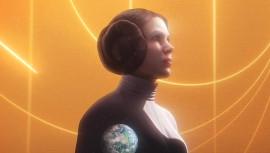 Одна из лучших игр EA по «Звёздным войнам» — пресса о Star Wars: Squadrons