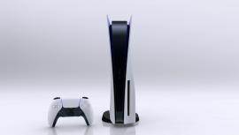 Обратная совместимость на PlayStation 5: как играть, что поддерживается, а что нет