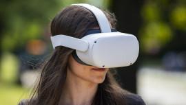 Facebook банит аккаунты некоторых владельцев Oculus Quest 2 без видимой причины — из-за этого теряется доступ к играм