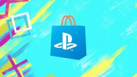 Обновлённая веб-версия PlayStation Store стартует между 21-м и 26 октября