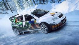 DiRT Rally 2.0 привлекла 9 миллионов игроков
