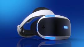 VR не станет важной частью игровой индустрии в ближайшие пару лет, считает глава Sony Interactive Entertainment