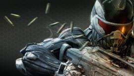 Утечка: неанонсированные игры Crytek, включая королевскую битву по Crysis и мобильную Hunt: Showdown