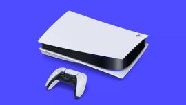 Sony добавит поддержку 1440p на PlayStation 5, если вы хорошо попросите