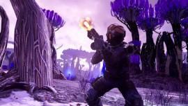 Релизный трейлер Frostpoint VR — боевика от авторов Wasteland. Игра стартует 1 декабря