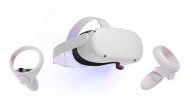 В 2020 году выручка от VR-контента превысит миллиард долларов