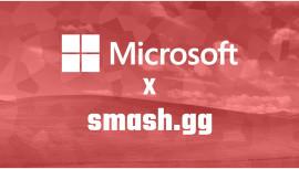 Microsoft приобрела киберспортивную площадку smash.gg