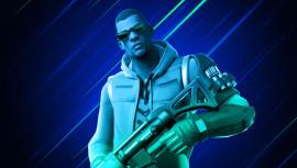 Не ждите очных турниров по Fortnite в 2021 году