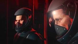 Свежий геймплей HITMAN 3 демонстрирует систему постоянных срезов