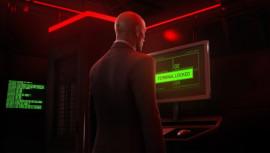 Скажите «сыр» в лицо смерти — геймплей HITMAN 3 с многофункциональной камерой