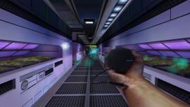 В улучшенном издании System Shock 2 добавят поддержку VR