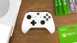 Microsoft отменила повышение цен на Xbox Live Gold и перестанет требовать подписку для free-2-play
