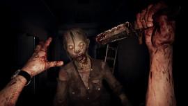 VR-экшен The Walking Dead: Saints & Sinners признан успешным — он принёс свыше 29 миллионов долларов
