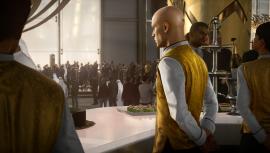 Авторы HITMAN 3 уже отбили расходы на создание игры