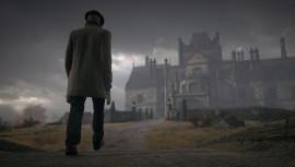 IO Interactive выпустит DLC для HITMAN 3