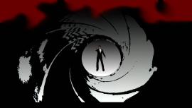Полное видеопрохождение отменённого ремейка GoldenEye 007 для Xbox 360