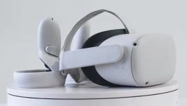Аналитики: тираж Oculus Quest 2 уже превысил миллион — рекорд скорости для VR