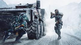 Игры Xbox Live Gold в марте — Warface: Breakout, Metal Slug 3 и другие
