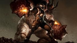 Скоро на PlayStation выйдет VR-версия Doom 3