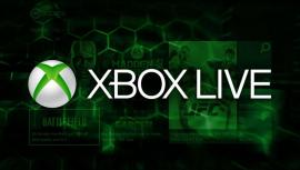 Xbox Live переименовывают в Xbox network