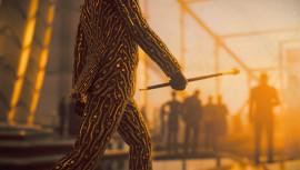 HITMAN 3 получит семь DLC о смертных грехах. Первое выйдет 30 марта