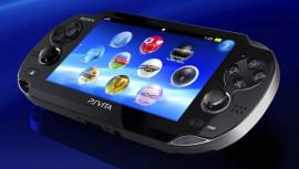 Официально: летом закроются магазины PS3, PSP и Vita