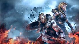 Xbox Live Gold в апреле — Dark Void, Vikings: Wolves of Midgard и не только