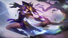 Анонс турнирного сезона по Mobile Legends: Bang Bang в СНГ