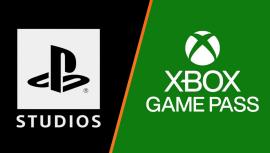MLB The Show 21 от студии Sony с первого дня будет доступна в Game Pass на Xbox