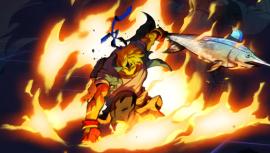 Анонс Mr. X Nightmare — дополнения для Streets of Rage 4. Также выйдет бесплатный апдейт с новым уровнем сложности